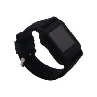 Часы шпаргалка Black - 3