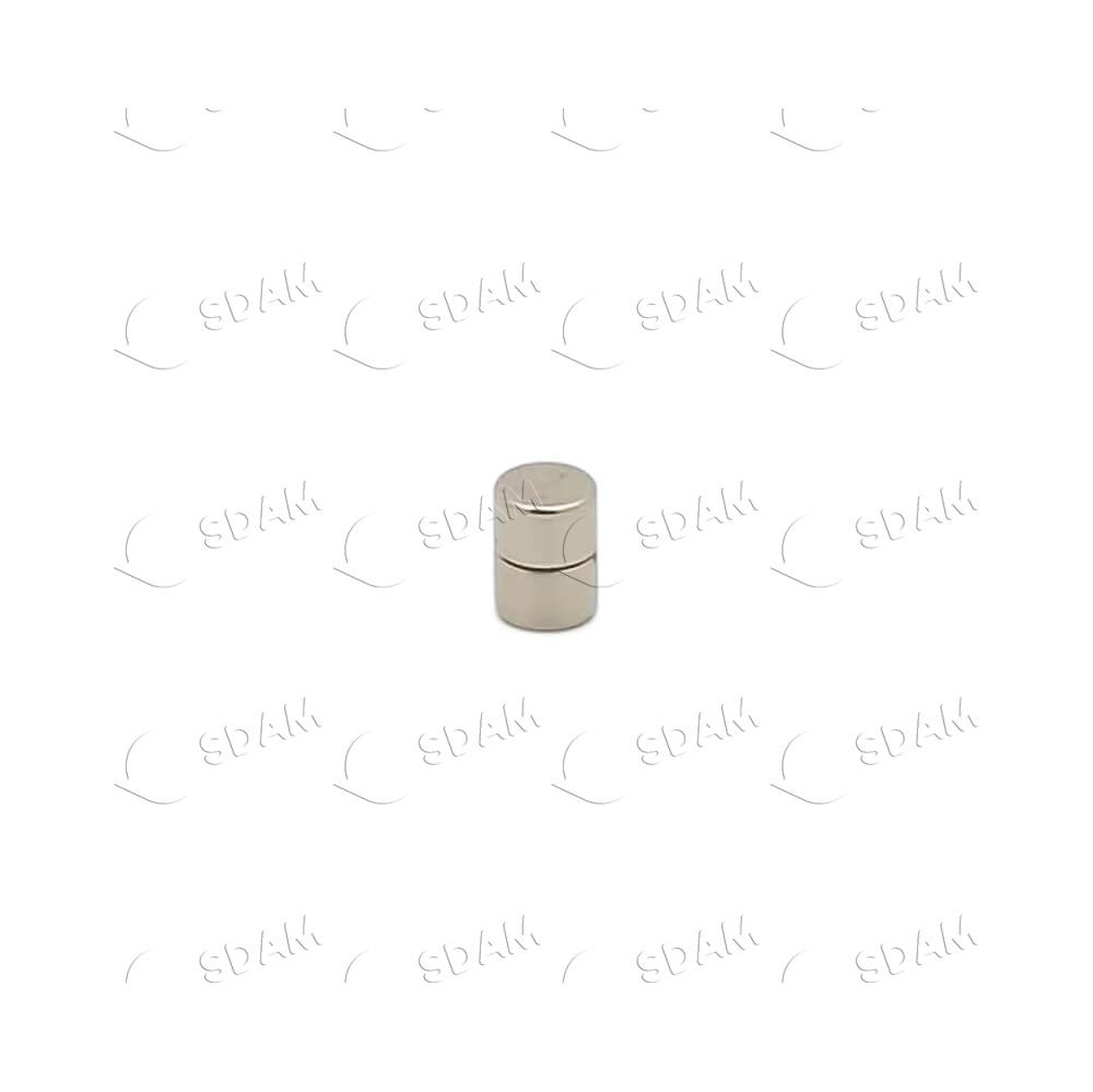 Микронаушник Nano Premium Deluxe - 3